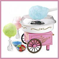 Аппарат для приготовления сладкой ваты большой| Аппарат для сахарной ваты