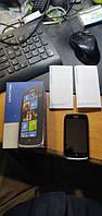Мобильный телефон Nokia Lumia 610 № 21280113