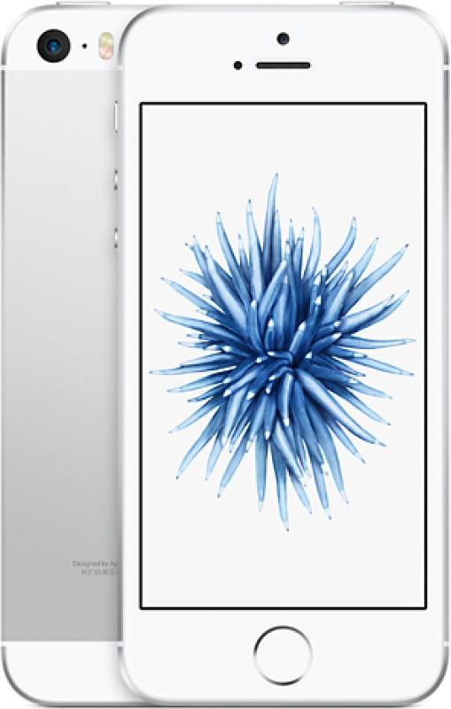 Apple IPhone SE 32GB Gold Refurbished
