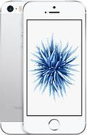 Apple IPhone SE 32GB Gold Refurbished, фото 1