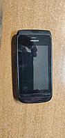 Мобильный телефон Nokia Asha 309 № 21280114
