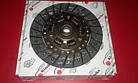 Диск сцепления Geely MK 190 мм 1086001146