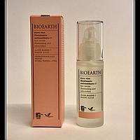 "Антиоксидантная осветляющая сыворотка для лица ""Maschere e sieri""  Bioearth ,30 мл"