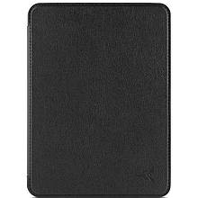 Чохол-книжка AirOn Premium для AirOn AirBook Pro 8S Black (4821784627009)
