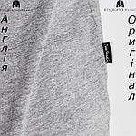 Футболка мужская большых размеров Pierre Cardin из Англии - на короткий рукав, фото 5