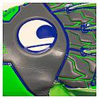 Вратарские перчатки Uhlsport Tensiongreen Soft, Оригинал. Раз. 8.5,., фото 4