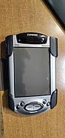 Карманный компьютер КПК Compaq iPAQ H3970 № 21280117