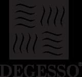 Декоративные 3D панели Degesso