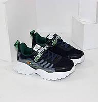 Кроссовки для мальчика/детская обувь/кроссовки