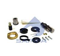 Ремонтный комплект  сцепного устройства 095.646 / ROE71125 /  R71125 / ZX26.0034 /  72394CNT / AUG54683