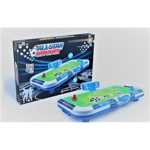 B2166 Настольная игра аэрофутбол