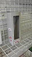 Коробка упаковочная 282*90*90