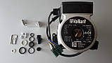 178983 Насос Atmo Turbo Tec pro plus VPAL-5/2A 5 проводов Vaillant, фото 2