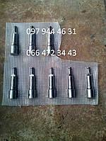 Плунжерная пара ЯМЗ-238 (9мм)