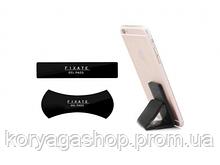 Фіксатор для мобільного телефону Fixate Flourish Lama SKL11-131846