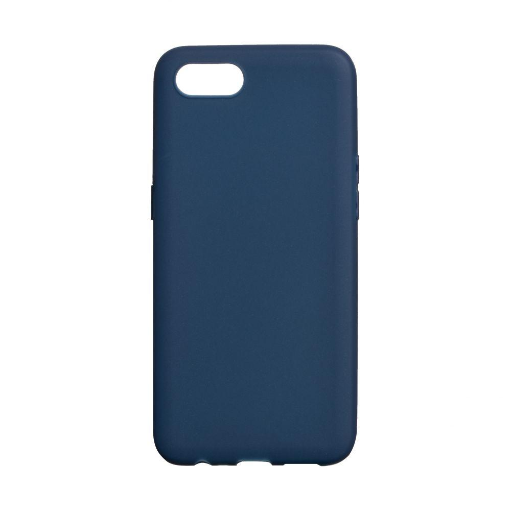Чохол SMTT Realme C2 Колір Синій