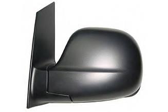 Зеркало левое механическое Mercedes  Vito 639 2003-