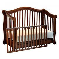 Детская кроватка-диван Funny Bears, фото 1