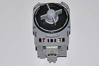 Насос (помпа) Askoll Mod. M221 для стиральных машин Bosch, Siemens