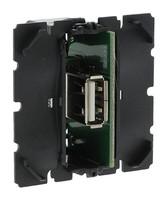 Розетка USB - Celiane