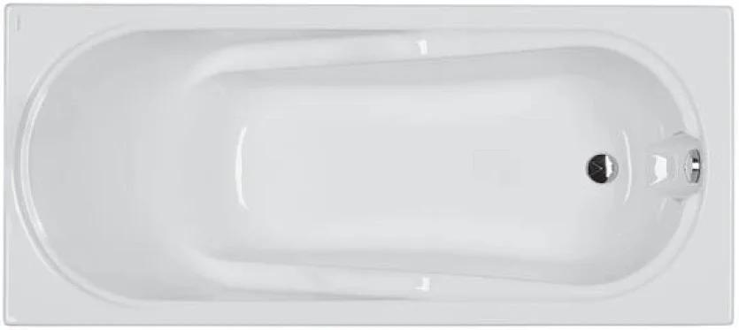"""Ванна """"KOLO"""" """"Comfort"""" 150х75см. з ногами"""