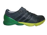 Кроссовки мужские Adidas (сетка)