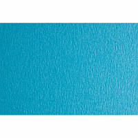 Папір для дизайну B2 Fabriano Colore 50х70см №40 ferro 200г/м2 блакитна дрібне зерно 8001348156437