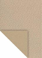 Крафт-картон для дизайна A4 Heyda Омела 21х29,7см 220г/м2 (4005329142970)
