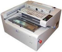 Термоклеевые машины BW-920T