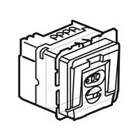 Перемикач з ключем-карткою RFID - Програма Celiane - В~