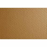 Бумага для пастели B2 Fabriano Murillo 50x70см 190г/м2 светло-коричневый avana среднее зерно (8001348101420)