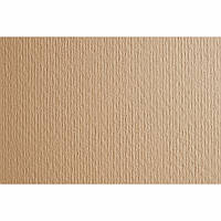Бумага для пастели B2 Fabriano Murillo 50x70см 190г/м2 бежевый beige среднее зерно (8001348101345)