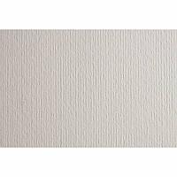 Бумага для пастели B2 Fabriano Murillo 50x70см 190г/м2 белый bianco среднее зерно (8001348101376)