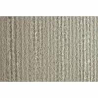 Бумага для пастели B2 Fabriano Murillo 50x70см 190г/м2 светло-серый perla среднее зерно (8001348101338)