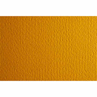 Бумага для пастели B2 Fabriano Murillo 50x70см 190г/м2 горчичный senape среднее зерно (8001348101413)