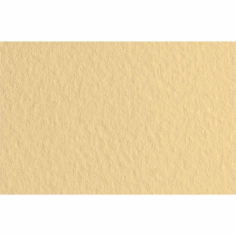 Бумага для пастели A4 Fabriano Tiziano 21х29,7см 160г/м2 персиковый zabaione среднее зерно (8001348157762)