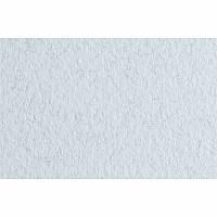 Бумага для пастели A4 Fabriano Tiziano 21х29,7см 160г/м2 голубой marina среднее зерно с ворсинками