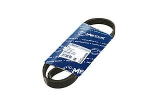 Ремень генератора (без кондиционера) Mersedes Vito 638 2.3D 58kw 1996-2003 MEYLE (Германия) 0500062000