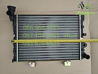 Радиатор охлаждения ВАЗ 2104,2105,2107