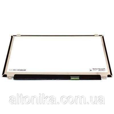"""Матрица ноутбука LG-Philips 15.6"""" 3840х2160, LED, 40-pin eDP матова (LP156UD1-SPB1)"""