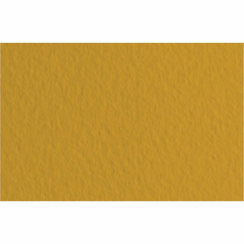 Бумага для пастели B2 Fabriano Tiziano 50x70см №06 mandorla 160г/м2 кавовая среднее зерно 8001348157
