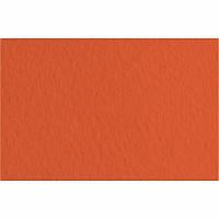 Бумага для пастели B2 Fabriano Tiziano 50x70см 160г/м2 красный rosso fuoco среднее зерно (8001348158431)