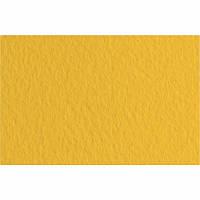 Бумага для пастели B2 Fabriano Tiziano 50x70см 160г/м2 оранжевый arancio среднее зерно (8001348157496)