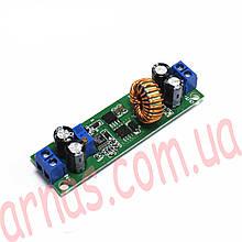 Понижающий модуль 48V36V24V to 19V12V9V5V3V