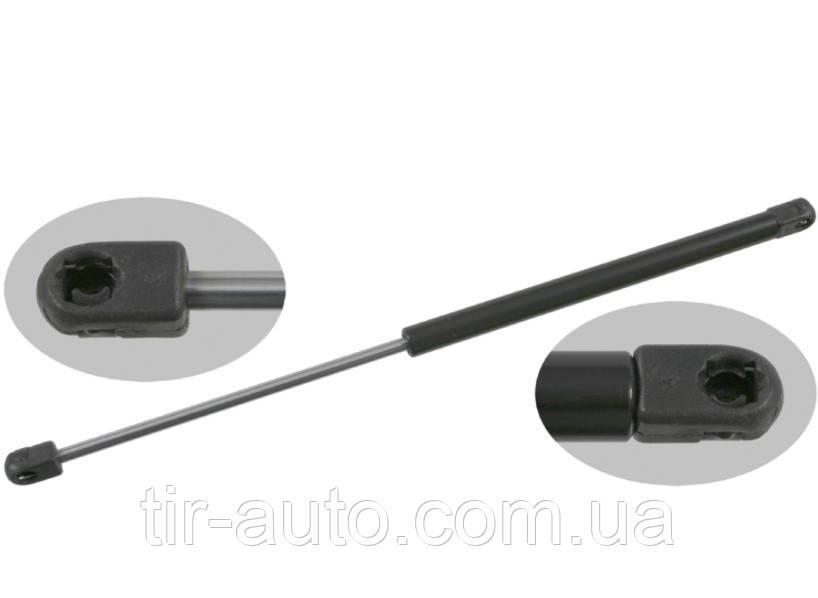 Амортизатор капота SCANIA 4-SERIE ( L=505; 250 N ) (1995-2005) SEM 8390