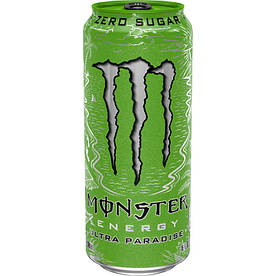 Напої Monster Energy Ultra Paradise, 500 мл
