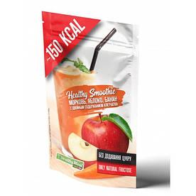 Пробники Power Pro Healthy Smoothie, 40 грамм Морковь-яблоко-банан