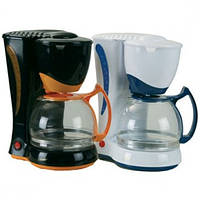 Кофеварка Maestro MR-400
