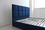 Кровать Ларс, фото 3
