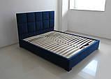Кровать Ларс, фото 4